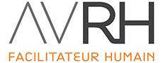 AVRH Facilitateur Humain